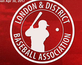 LDBA Baseball Website