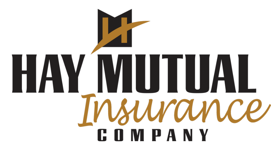 Hay Mutual Insurance Company